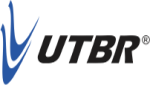 http://www.utbr.com.br/wp-content/uploads/2016/01/utbr_logo-1.png